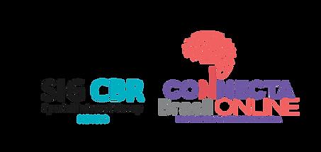 Logo Connecta Online Centro-Oeste p1.png