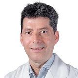Dr. Lázaro Amaral.jpeg