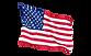 107-1076286_usa-flag-png-usa-flag-no-background-transparent-removebg-preview.png