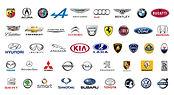 integrale-45-logos-constructeurs.jpg