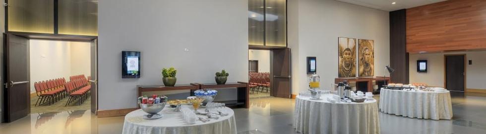 Foyer_Coffee_break-2.jpg