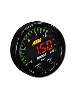 manometre-pression-turbo-125-bars-x-seri