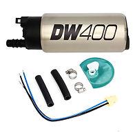large-dw400.jpg