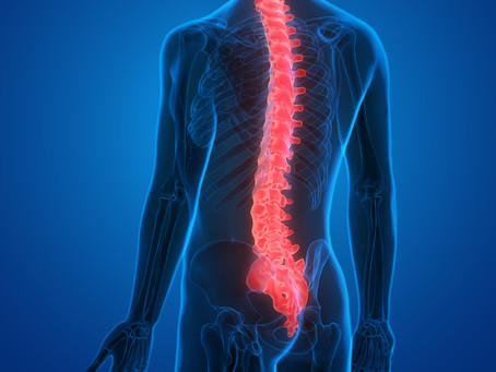 Risk factors for the recurrence of world health organization grade Ⅱ ependymomas of spinal cord