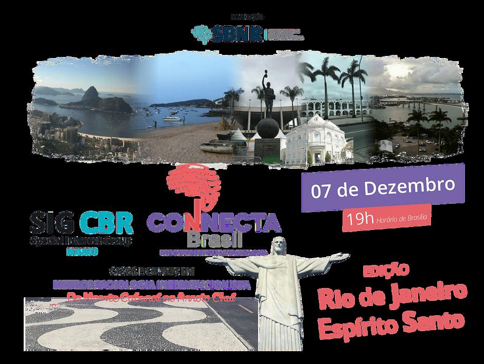Logo Connecta Rio Espirito Santo (1).png