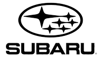 kisspng-subaru-impreza-wrx-sti-car-logo-