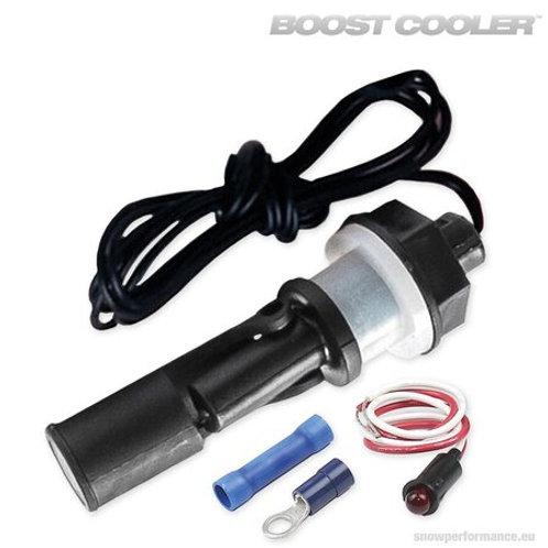 Capteur de niveau d'eau/méthanol