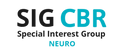 logo elemento 1.png