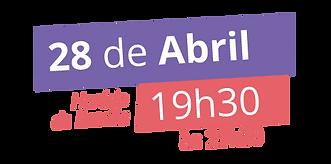 Logo Connecta Online Centro-Oeste p5.png