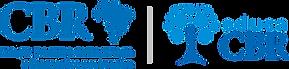 logo CBREDUCA.png