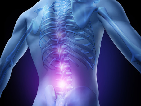 AAPT Diagnostic Criteria for Chronic Low Back Pain