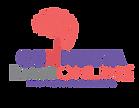 logo elemento 2.png