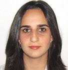 Larissa gabbay.jfif