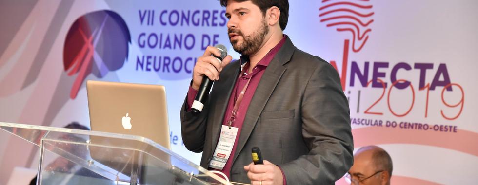 17-05-2019_-_foto_Silvio_Simões_-_0684.j