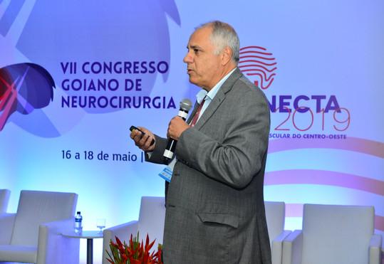 18-05-2019_-_foto_Silvio_Simões_-_0922.j
