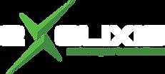 exelixis_logo.png