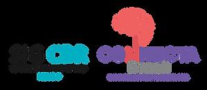logo SIG CONNECTA 1.png