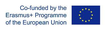 logo ufficiale Erasmus per CREATOR.jpeg