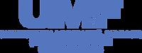 UMFST logo V2 CMYK.png