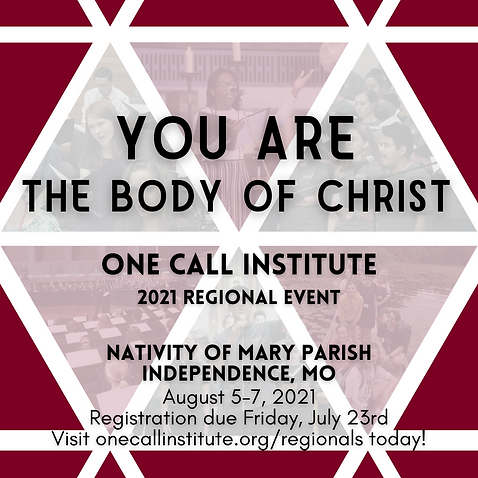 One Call Regional - Independence, MO.png