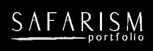 Safarism Logo.png