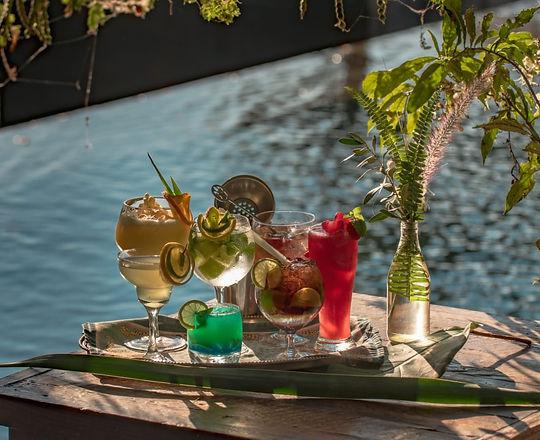 Cocktails_2.jpeg