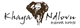 KNMH Logo (002).png