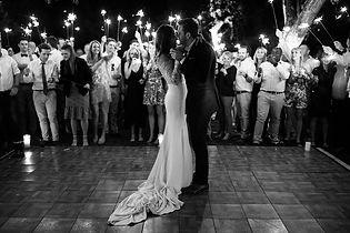 Khaya Ndlovu_Weddings