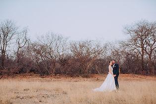F_E_Wedding_6.jpg