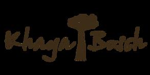 KhayaBosch Final Logo FC (1).png