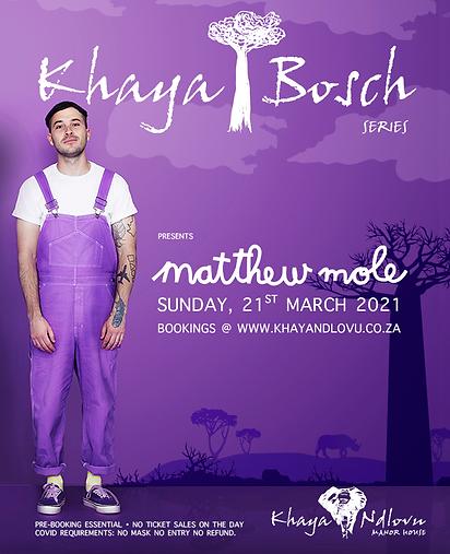 Matt online poster (1).png