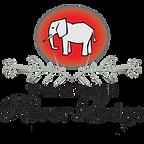 RL Logo new.png