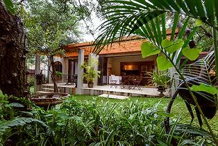 Khaya Ndlovu_Garden Suites