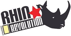 Rhino Revolution Logo (JPEG).jpg