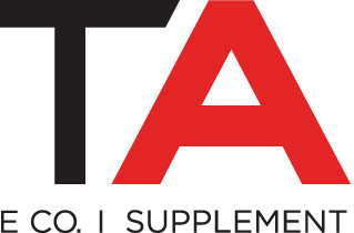 FITAID available at the gym!