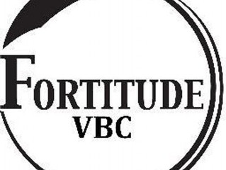 Fortitude Volleyball Club teams up with BroFit Sports Performance!