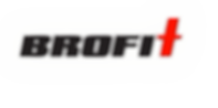 brofit sports performance
