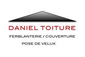 Daniel Toiture