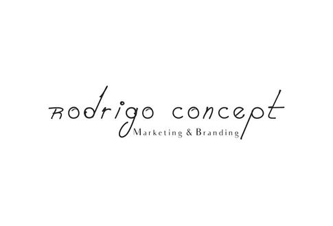 Rodrigo concept