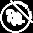 Logo blanc transp.png