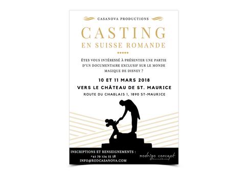 Vista Productions