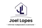Joel Lopes - Infirmier indépendant à domicile