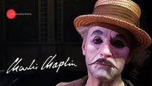 La vie de Charlie Chaplin  |  2020