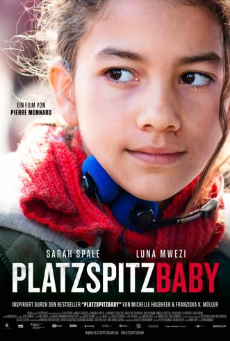 Les enfants du Platzspitz