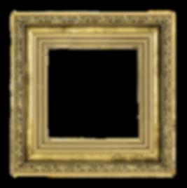 Guerrier miroir