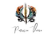 Patricia Vieira - Artiste Spirituelle
