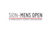 Sion Mens Open - A SportSpirit Tennis Tournament