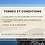 Thumbnail: Bon cadeau - 10 séances