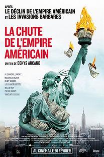 La_Chute_de_l'Empire_Américain.jpg