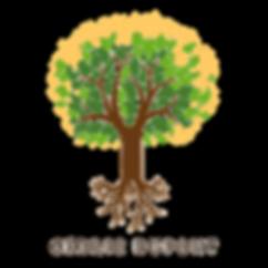 Logo 1 (sans_fond).png